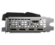 Gigabyte GeForce RTX 3090 GAMING OC 24GB GDDR6X - 589754 - zdjęcie 6