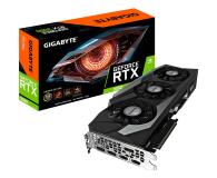 Gigabyte GeForce RTX 3090 GAMING OC 24GB GDDR6X - 589754 - zdjęcie 1