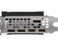 Gigabyte GeForce RTX 3080 EAGLE OC 10GB GDDR6X - 589758 - zdjęcie 6