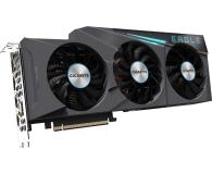 Gigabyte GeForce RTX 3080 EAGLE OC 10GB GDDR6X - 589758 - zdjęcie 3