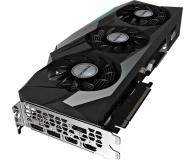 Gigabyte GeForce RTX 3080 GAMING OC 10GB GDDR6X - 589756 - zdjęcie 2