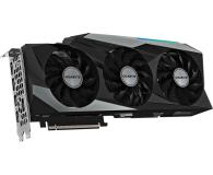 Gigabyte GeForce RTX 3080 GAMING OC 10GB GDDR6X - 589756 - zdjęcie 3
