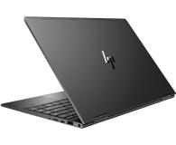 HP ENVY 13 x360 Ryzen 5-3500/8GB/512/Win10 - 589739 - zdjęcie 6