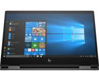 HP ENVY 13 x360 Ryzen 5-3500/8GB/512/Win10 - 589739 - zdjęcie 5