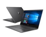 HP ENVY 13 x360 Ryzen 5-3500/8GB/512/Win10 - 589739 - zdjęcie 1