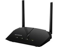 Netgear R6080 (1000Mb/s a/b/g/n/ac) - 590569 - zdjęcie 2