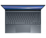 ASUS ZenBook 14 UM425IA R5-4500U/16GB/512/W10 - 594438 - zdjęcie 4