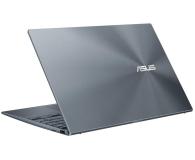 ASUS ZenBook 14 UM425IA R7-4700U/16GB/1TB/W10 400NITS - 606292 - zdjęcie 6