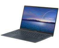 ASUS ZenBook 14 UM425IA R5-4500U/16GB/512/W10 - 594438 - zdjęcie 3