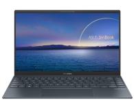 ASUS ZenBook 14 UM425IA R7-4700/16GB/512/W10 - 589375 - zdjęcie 2