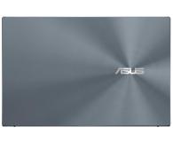 ASUS ZenBook 14 UM425IA R7-4700U/16GB/1TB/W10 400NITS - 606292 - zdjęcie 7