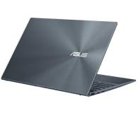 ASUS ZenBook 14 UM425IA R7-4700/16GB/512/W10 - 589375 - zdjęcie 5