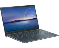 ASUS ZenBook 14 UM425IA R7-4700/16GB/512/W10 - 589375 - zdjęcie 8