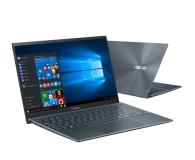 ASUS ZenBook 14 UM425IA R5-4500U/16GB/512/W10 - 594438 - zdjęcie 1
