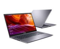 ASUS X509JA-EJ238 i3-1005G1/8GB/256 - 589381 - zdjęcie 1