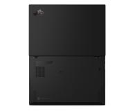 Lenovo ThinkPad X1 Carbon 8 i7-10510U/16GB/512/Win10P - 590421 - zdjęcie 7