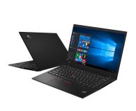 Lenovo ThinkPad X1 Carbon 8 i7-10510U/16GB/512/Win10P - 590421 - zdjęcie 1