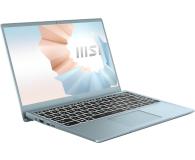 MSI Modern 14 i5-10210U/8GB/512/Win10 - 617490 - zdjęcie 4