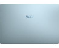 MSI Modern 14 i5-10210U/8GB/512/Win10 - 617490 - zdjęcie 8