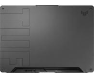 ASUS TUF Gaming A15 FA506QR R7-5800H/16GB/1TB 240Hz - 619998 - zdjęcie 8