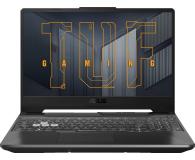 ASUS TUF Gaming A15 R7-5800H/16GB/1TB/W10 RTX3070 240Hz - 620010 - zdjęcie 3
