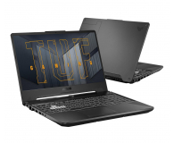 ASUS TUF Gaming A15 FA506QR R7-5800H/16GB/1TB 240Hz - 619998 - zdjęcie 1