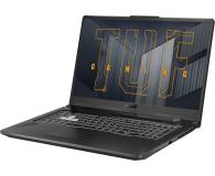 ASUS TUF Gaming A17 FA706QR R7-5800H/16GB/512GB/W10 - 620037 - zdjęcie 2
