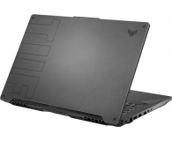 ASUS TUF Gaming A17 FA706QR R7-5800H/16GB/512GB/W10 - 620037 - zdjęcie 6