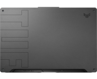 ASUS TUF Gaming A17 FA706QR R7-5800H/16GB/512GB/W10 - 620037 - zdjęcie 8