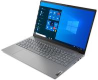 Lenovo ThinkBook 15 Ryzen 5/16GB/512/Win10P - 623289 - zdjęcie 2
