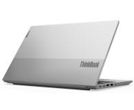 Lenovo ThinkBook 15 Ryzen 5/8GB/512/Win10P - 623293 - zdjęcie 5