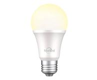 Gosund Nite Bird LED Smart Bulb White (E27 8W) - 617304 - zdjęcie 1
