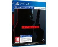 PlayStation Hitman 3 - 606308 - zdjęcie 2