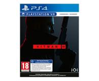PlayStation Hitman 3 - 606308 - zdjęcie 1