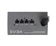 EVGA BQ 700W 80 Plus Bronze - 619082 - zdjęcie 5