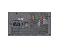 EVGA BQ 700W 80 Plus Bronze - 619082 - zdjęcie 4