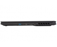 Gigabyte AERO 17 HDR i7-10870H/32GB/1TB/W10P RTX3070Q - 620954 - zdjęcie 6