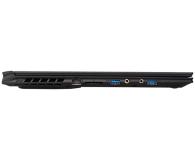 Gigabyte AERO 17 HDR i7-10870H/32GB/1TB/W10P RTX3070Q - 620954 - zdjęcie 7