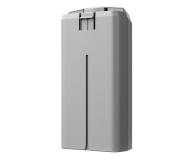 DJI Akumulator Mini 2 2250mAh - 616733 - zdjęcie 1