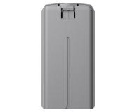 DJI Akumulator Mini 2 2250mAh - 616733 - zdjęcie 2