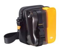 """DJI Torba """"Plus"""" Mini 2 czarno-żółty - 616740 - zdjęcie 1"""