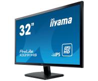 iiyama X3291HS-B1 - 606202 - zdjęcie 3