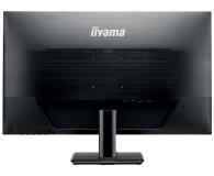 iiyama X3291HS-B1 - 606202 - zdjęcie 7