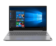 Lenovo V15 i3-1005G1/8GB/256/Win10