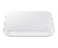 Samsung Ładowarka Indukcyjna Fast Charge - 622052 - zdjęcie 2