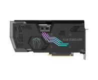 Zotac GeForce RTX 3070 AMP Holo 8GB GDDR6 - 622025 - zdjęcie 6