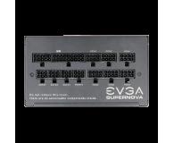 EVGA SuperNOVA G3 750W 80 Plus Gold - 619079 - zdjęcie 4