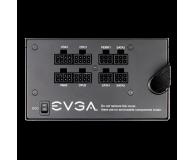 EVGA Supernova GQ 650W 80 Plus Gold - 619090 - zdjęcie 3
