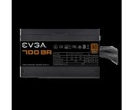 EVGA BR 700W 80 Plus Bronze - 619083 - zdjęcie 5