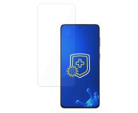 3mk SilverProtection+ do Samsung Galaxy S21+ - 619127 - zdjęcie 1